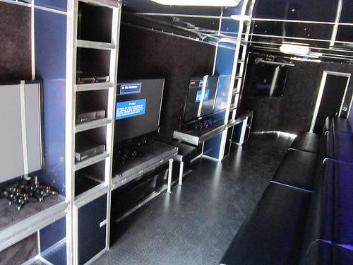 blue-interior1-1