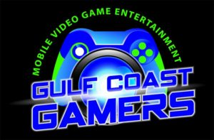 gulf-coast-gamers-houston-texas-video-game-truck-logo