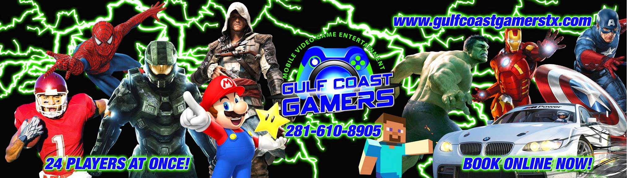 gulf-coast-gamers-houston-pasadena-sugar-land-video-game-truck-header